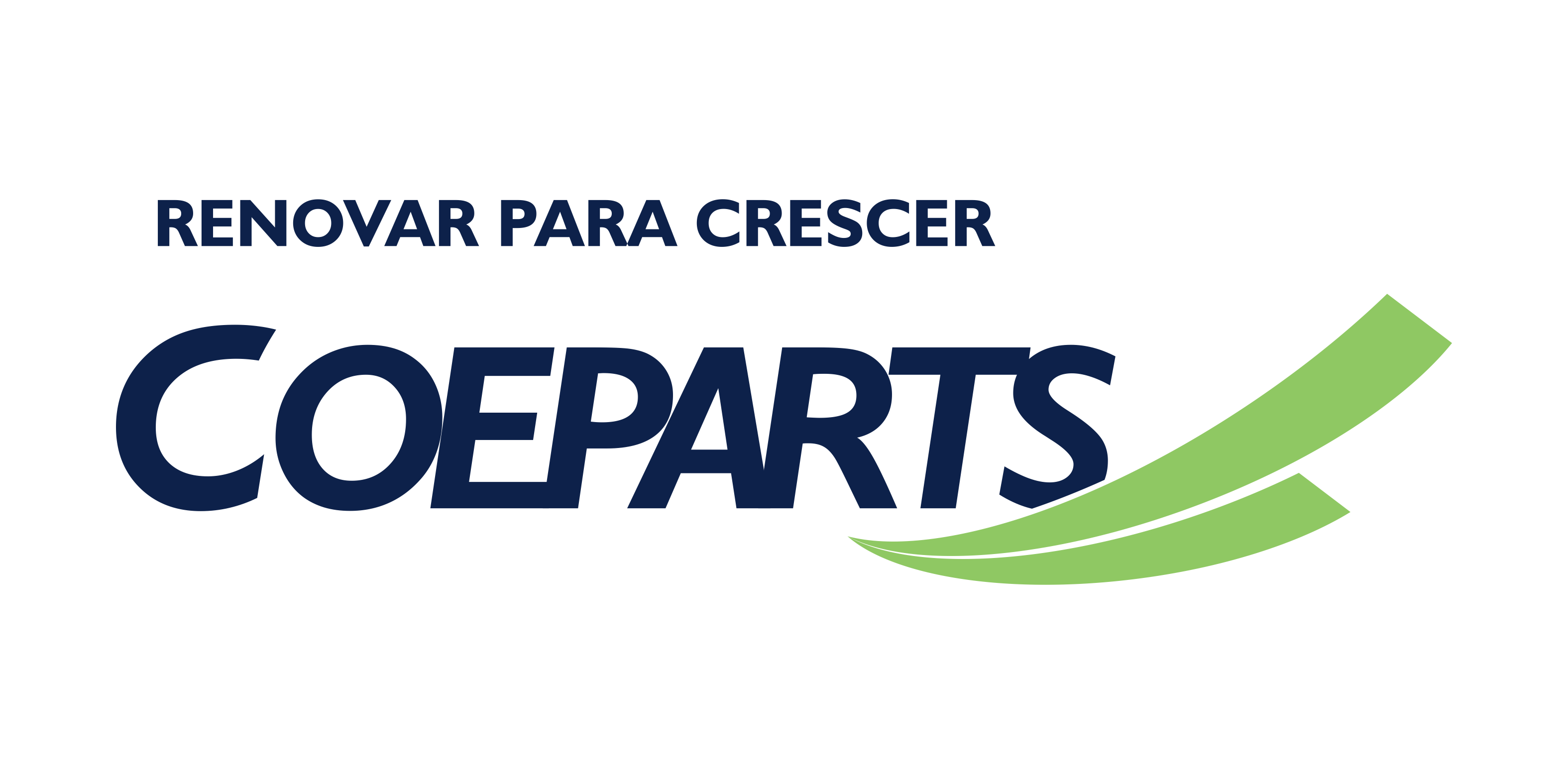 Coeparts